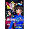 Mobile Suit Gundam Seed Vol 5