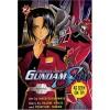 Mobile Suit Gundam Seed Vol. 2