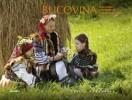 Bucovina - Tara Fagilor