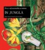 In jungla