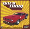 WILD THING - MUSCLE CARS and ROCK CLASSICS