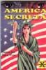America secreta