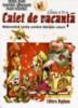 Caiet De Vacanta - Cls. 2