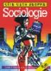 Cate ceva despre sociologie