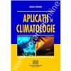 Aplicatii de climatologie