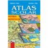 Atlas- Istoria romanilor