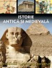 ISTORIE ANTICA SI MEDIEVALA