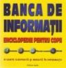 Banca de informatii