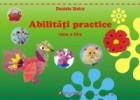 Abilitati practice. Clasa a III-a