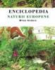 Enciclopedia naturii europene