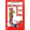 Cum sa-i ajutam pe - Copiii hiperactivi cu deficit de atentie