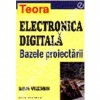 Electronica digitala