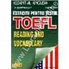 Exercitii pentru testul TOEFL