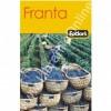 Franta - Ghid Turistic