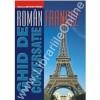 Ghid de conversatie roman-francez