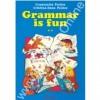 Grammar is fun - volumul II