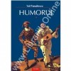 Humorul (2 volume)