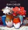 Jean Cheller