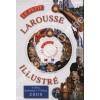 LE PETIT LAROUSSE ILLUSTRE - CD-ROM