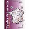Limba franceza. Manual. Clasa a VI-a