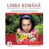 LIMBA ROMANA - clasa a III-a - Calatorie in lumea cuvintelor