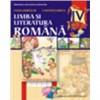 Limba si Literatura Romana cls. a-lV-a