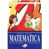 Matematica - manual pentru clasa a II-a (Chiran)