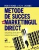 Metode de succes in marketingul direct