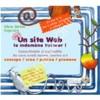 OK ! Un site Web la indemana tuturor !  Cunostintele si aplicatiile de care aveti nevoie pentru a-l  concepe / crea / publica / promova