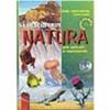 Sa descoperim natura- prin aplicatii si experimente pentru clasa a-III-a