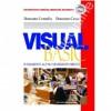 VISUAL BASIC - Fundamente ale programarii pe obiecte