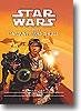 Capcana PAradisului (vol. I) - Star Wars