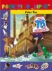 Povesti cu lipici - Peter Pan