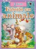 Povesti cu animale