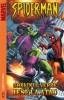 Spiderman (vol. 4) - GOBLINUL VERDE IESE LA ATAC