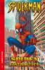 Spiderman (vol. 5) - SPIDEY CONTRAATACA!