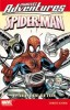 Spiderman (vol. 4) - jungla de beton
