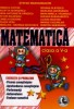 Matematica - clasa a V-a (Exercitii si probleme : Fixarea cunostintelor. Aprofundarea cunostintelor. Performanta. Autoevaluare. Evaluare sumativa)