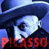 Pablo Picasso, Special Edition Taschen 25