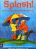 Splash - manual de limba engleza pentru clasa a II-a