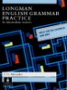 ENGLISH GRAMMAR PRACTICE-FOR INTERMEDIATE STUDENTS