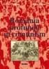 Romania Profunda In Comunism