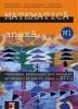 Rezolvarea Problemelor Din Manualul De Matematica Pentru Clasa A Xii-a. M1