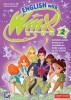 ENGLISH WITH WINX nr. 2
