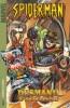 SPM MARVEL AGE (vol. 1) - DUSMANII FIOROSI