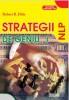 Strategii de geniu (vol. 1)