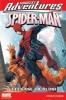 Spiderman - Cei sase ticalosi