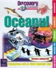 Discovery Channel: Oceanul