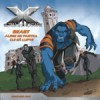 X Men 3: Beast alege de partea cui sa lupte