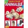 Lipeste si invata animalele 2